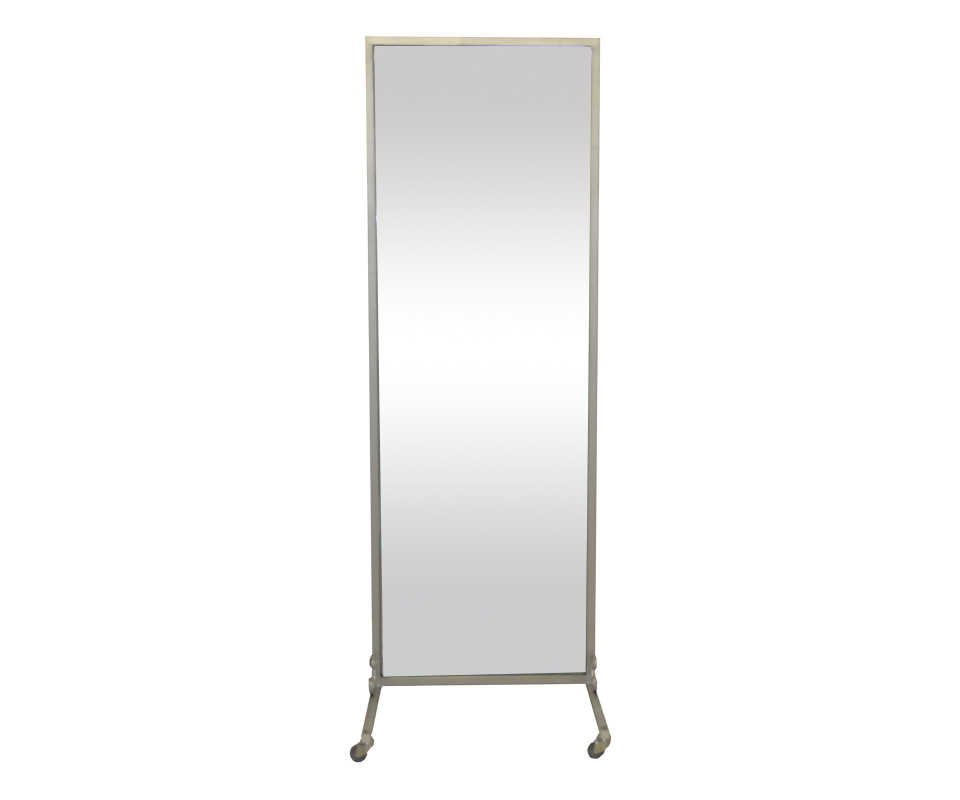 Velk hiring mirrors specialised hiring services for Tall skinny mirror
