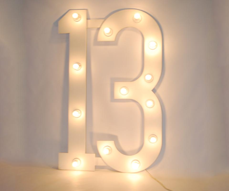 number 13 birthday www pixshark com images galleries numbers clip art free numbers clip art free