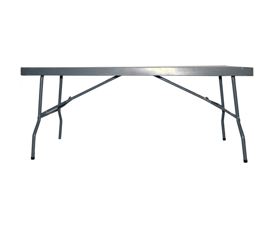 cocktail tables for hire cape town stretch tent and