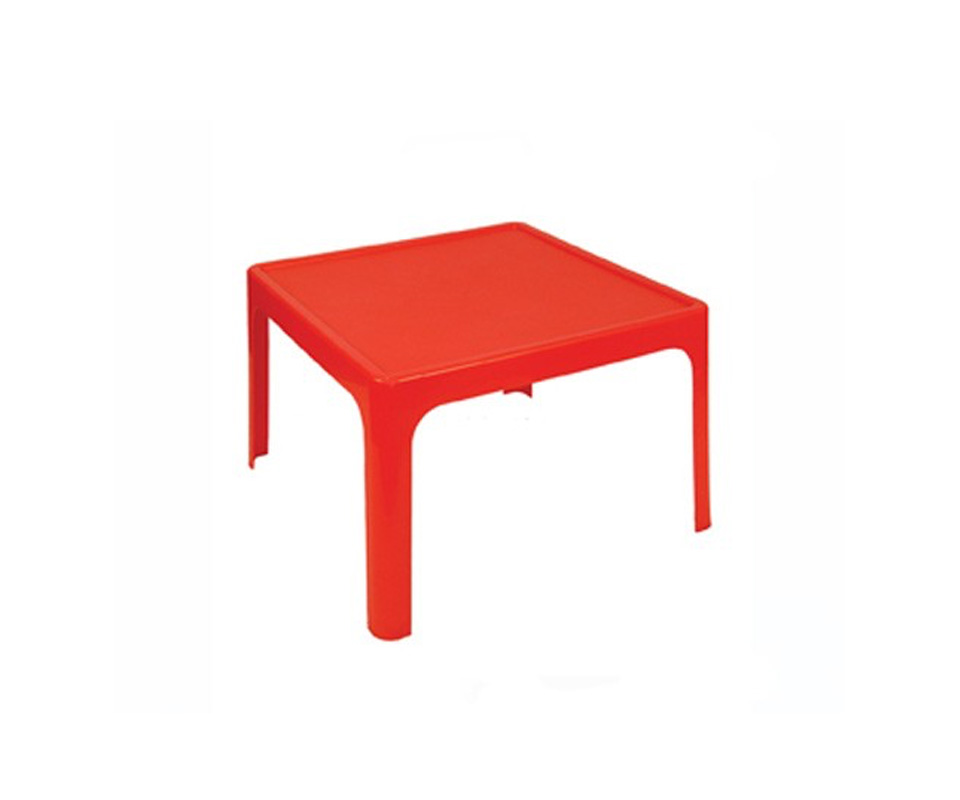 plastic reg rectangle folding top uk table ftuk reinforced x tables
